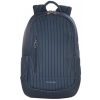 "TUCANO Magnum Gessato Backpack for MacBook Pro 15"" kék"