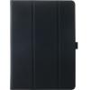 "TUCANO Tre Folio iPad 9.7"" (2018) tok fekete"