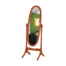 Tükör, cseresznye bútor