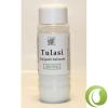 Tulasi Hajbalzsam Natúr 250 ml