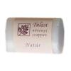 Tulasi növényi szappan, 100 g - natúr
