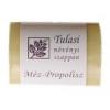 Tulasi Szappan méz (100 g)