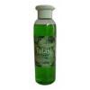 Tulasi tusfürdő-natur 250 ml
