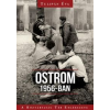 Tulipán Éva Ostrom 1956-ban