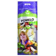 Tündérkert pomelo  - 80 g alapvető élelmiszer