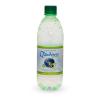 Tündérvíz Tündérvíz Oxigén 40 (500 ml)