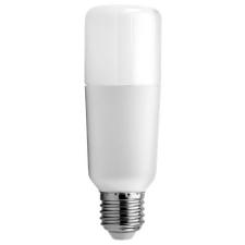 Tungsram LED izzó, E27, stik, 12W, 1055lm, 3000K, izzó