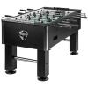 TUNIRO Asztali foci TUNIRO PRO - fekete