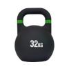 Tunturi Competition Kettlebell 32 kg