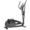 Tunturi Performance C50 R elliptical