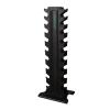 Tunturi Pro kézisúlyzó tartó torony