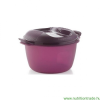 Tupperware Óriás Mikrós Rizsfőző 3 L Tupperware