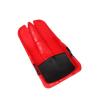 Turbojet müanyag bob piros