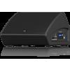 TURBOSOUND TFM152M-AN Active Flashline Monitor