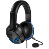 Turtle Beach RECON 150, fekete