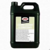Turtle Wax LEATHER CLEANER - 5L