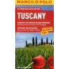 Tuscany - Marco Polo