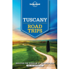 Tuscany Road Trips - Lonely Planet