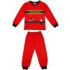 Tűzoltós 2 részes fiú pizsama