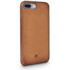 Twelve South Relaxed Leather Case for iPhone 7 barna