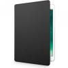 "Twelve South Surface Pad borító iPad Pro 12.9"" - fekete"