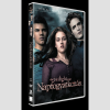 Twilight Saga - Napfogyatkozás (duplalemezes extra változat) DVD