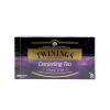 """TWININGS Fekete tea, 25x2 g, , """"Darjeeling"""""""