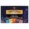 Twinings of London fekete tea válogatás 40 g