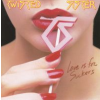 Twisted Sister Love Is For Suckers (CD)