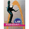 U2 - Popmart - Live From Mexico City (Special Limited Edition) (2 DVD)
