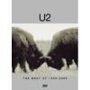 U2 U2: The Best Of 1990-2000