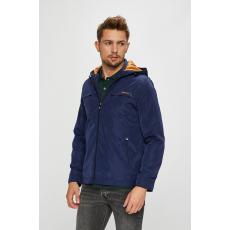 U.S. Polo - Rövid kabát - sötétkék - 1395324-sötétkék