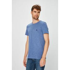 U.S. Polo - T-shirt - kék - 1394830-kék
