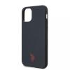 U.S. Polo tok kék (USHCN58PUNV) Apple iPhone 11 Pro készülékhez