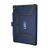 UAG Metropolis Apple iPad Pro 10.5