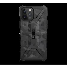 UAG Pathfinder Apple iPhone 12 Pro Max hátlap tok, Midnight Camo tok és táska