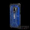 UAG Plasma Samsung G960 Galaxy S9 hátlap tok, Cobalt