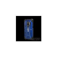 UAG Plasma Samsung G960 Galaxy S9 hátlap tok, Cobalt tok és táska
