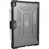 """UAG Plasma tartós borító Apple iPad Pro 10.5"""" - átlátszó"""