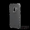 UAG Plyo Samsung G960 Galaxy S9 hátlap tok, Ash