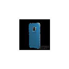 UAG Plyo Samsung G960 Galaxy S9 hátlap tok, Glacier tok és táska