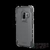 UAG Plyo Samsung G960 Galaxy S9 hátlap tok, Ice