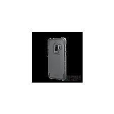 UAG Plyo Samsung G960 Galaxy S9 hátlap tok, Ice tok és táska