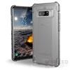 UAG Plyo Samsung N950 Galaxy Note 8 hátlap tok, Ice
