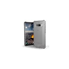 UAG Plyo Samsung N950 Galaxy Note 8 hátlap tok, Ice tok és táska