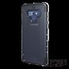 UAG Plyo Samsung N960 Galaxy Note 9 hátlap tok, Ice