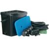 Ubbink FiltraPure 4000 Plus tószűrő szett 26 L 1355971