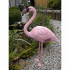 Ubbink Flamingo Kerti Tó Dísz Műanyag