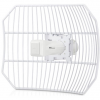 Ubiquiti AirGrid M5 HP 23 5GHz,25dBm,23dBi Integrated Grid Antenna, PoE 5 pack!
