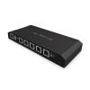 Ubiquiti Cabinet Switch UBIQUITI TS-5-POE 5xGB PoE 24v